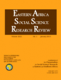 EASSRR Vol. 29, No. 1, Jan 2013
